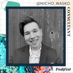See you at PoshFest 2019!